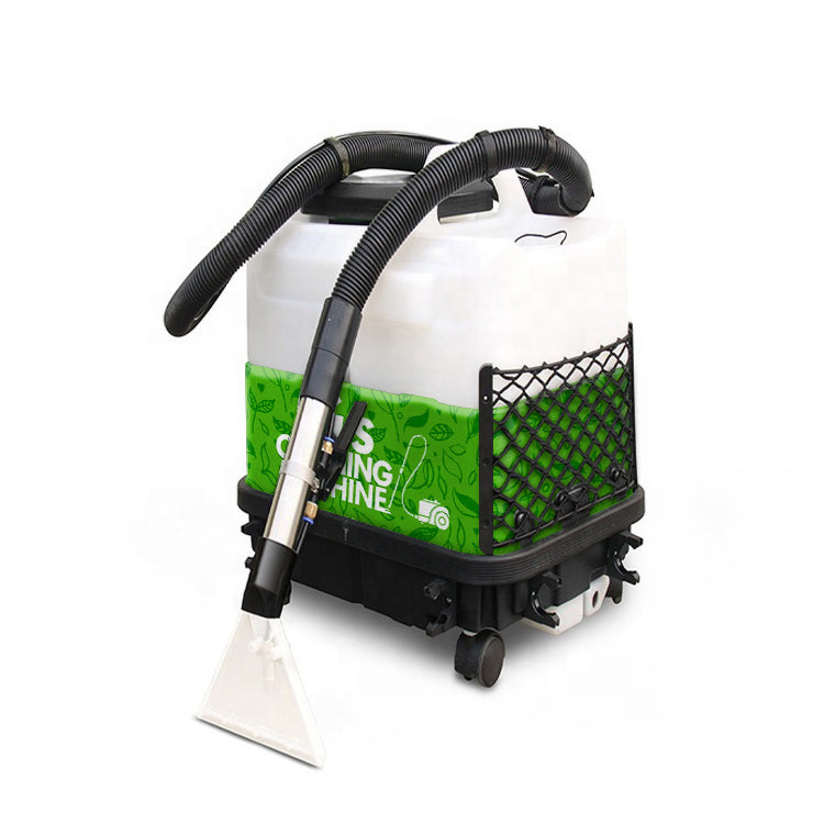 Professional Household Carpet & Uphstery Cleaner