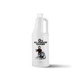 G's All Purpose Cleaner Concentrate - 32 oz