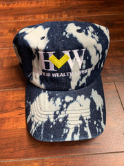HW Lifestyle Hat