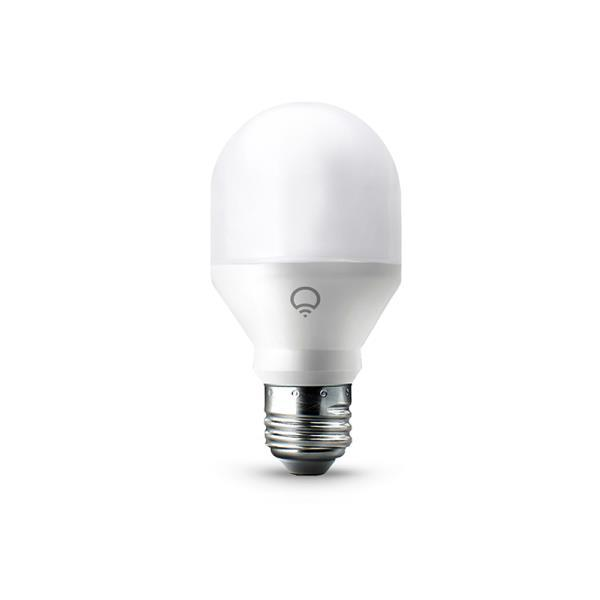 LIFX Mini White - E27 Screw