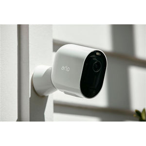 Arlo Pro 3 Wire-Free Security System - Camera Add-on