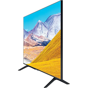 "2020 Samsung 55"" 4K Smart TV"
