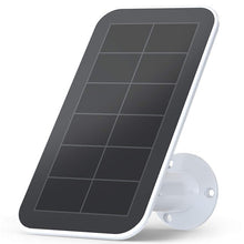Load image into Gallery viewer, Arlo Ultra Solar Panel Charger