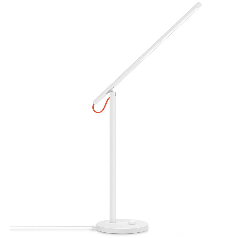 Xiaomi Mi Home 1S LED Desk Lamp