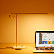 Load image into Gallery viewer, Xiaomi Mi Home 1S LED Desk Lamp