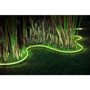 Philips Hue Outdoor Lightstrip 5M - White & Colour Ambiance