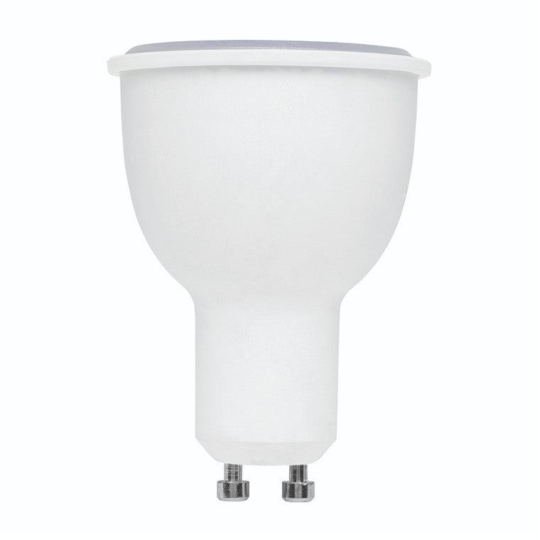 Brilliant Smart White Downlight - GU10