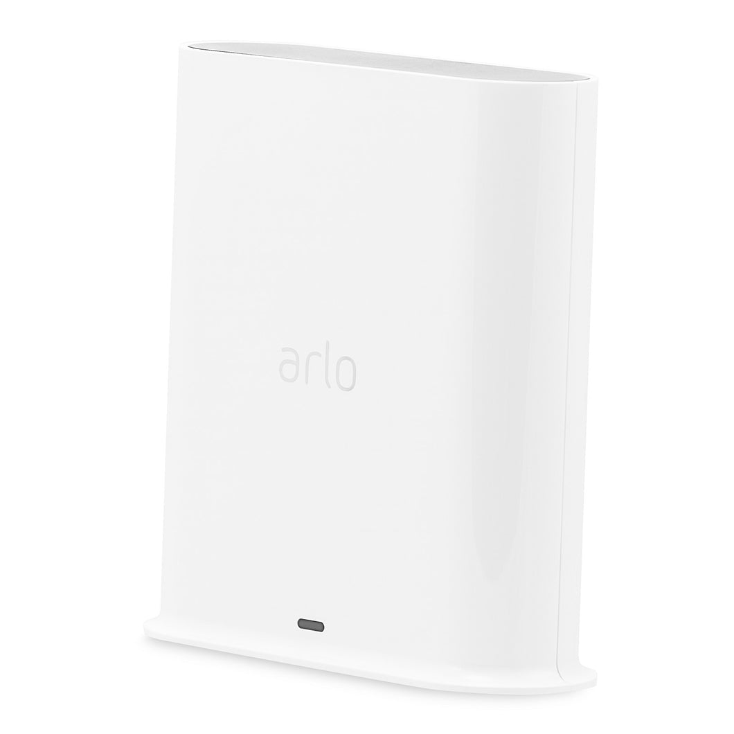 Arlo Pro Smart Hub VMB4540 with USB Port for External HDD