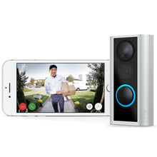 Load image into Gallery viewer, Ring Doorbell View Cam (Peephole)