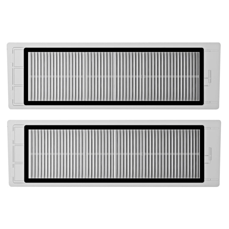Replacement Filter for Mi Robot Vacuum (2-pack)