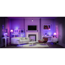 Load image into Gallery viewer, Philips Hue Ambiance 3-piece Starter Kit E27