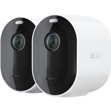 Load image into Gallery viewer, Arlo Pro 3 Wire-Free Security System