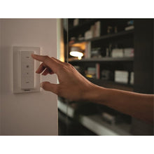 Load image into Gallery viewer, Philips Hue Wireless Dimmer Switch