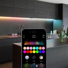 Load image into Gallery viewer, LIFX Z Strip Light Extension (1 metre)
