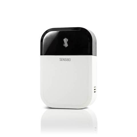 Sensibo Sky Wi-Fi Air Conditioner Controller