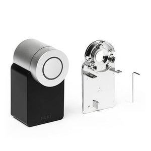 Nuki Combo (Smart Lock 2.0 + Bridge)