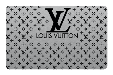 Louis Vuitton Credit Card Cover