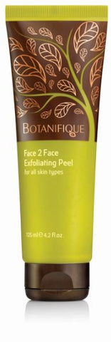 Face2Face Exfoliating Peel 稻米杏仁籽磨砂膏
