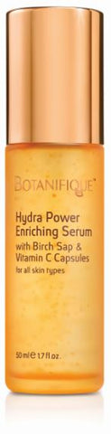 Hydra Power Enriching Serum 生薑白樺樹花梨木精華