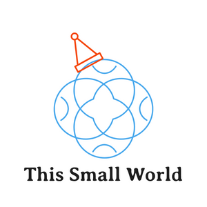 This Small World
