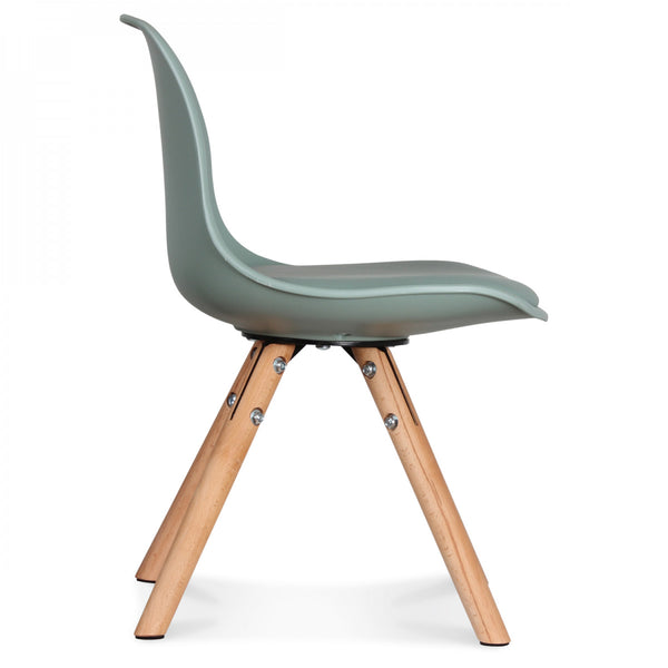 Mini Scandi Chair