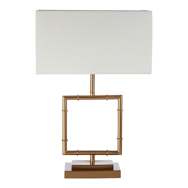 Zofie Table Lamp