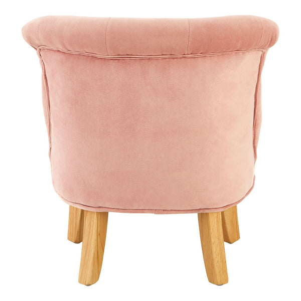 Estelle Kids Chair