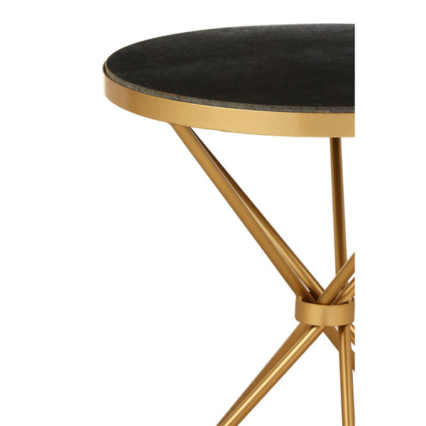 Bardot Side Table
