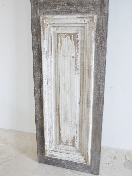 Bordeaux Door Mirror ,  - Olive and Sage, Olive and Sage  - 2