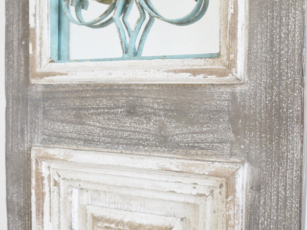 Bordeaux Door Mirror ,  - Olive and Sage, Olive and Sage  - 4