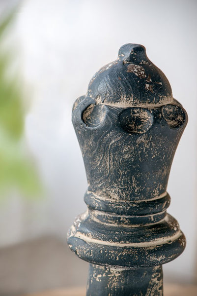 Large Chess Piece