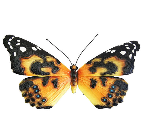 Large Bella Butterfly