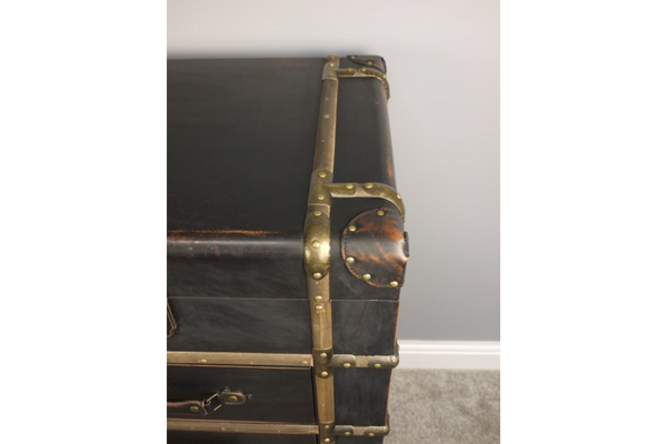Large Trunk Chest