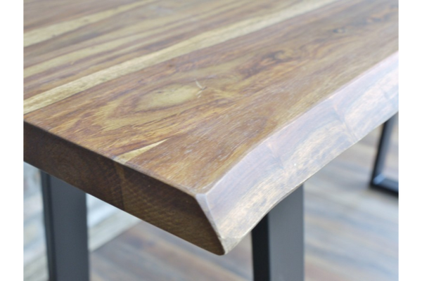 Living Edge Bar / Table