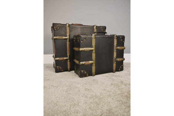 Set Of 2 Cases