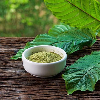 What Is Kratom? Delving into the Mystery of an Age-Old Resource