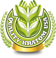 Quality Kratom USA