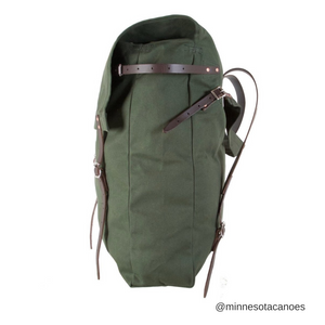 Canoe Pack #4 Original - 72L by Duluth Pack