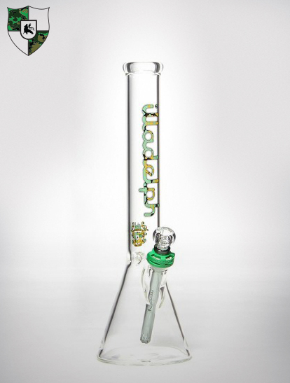 Illadelph Beaker Medium (5mm)