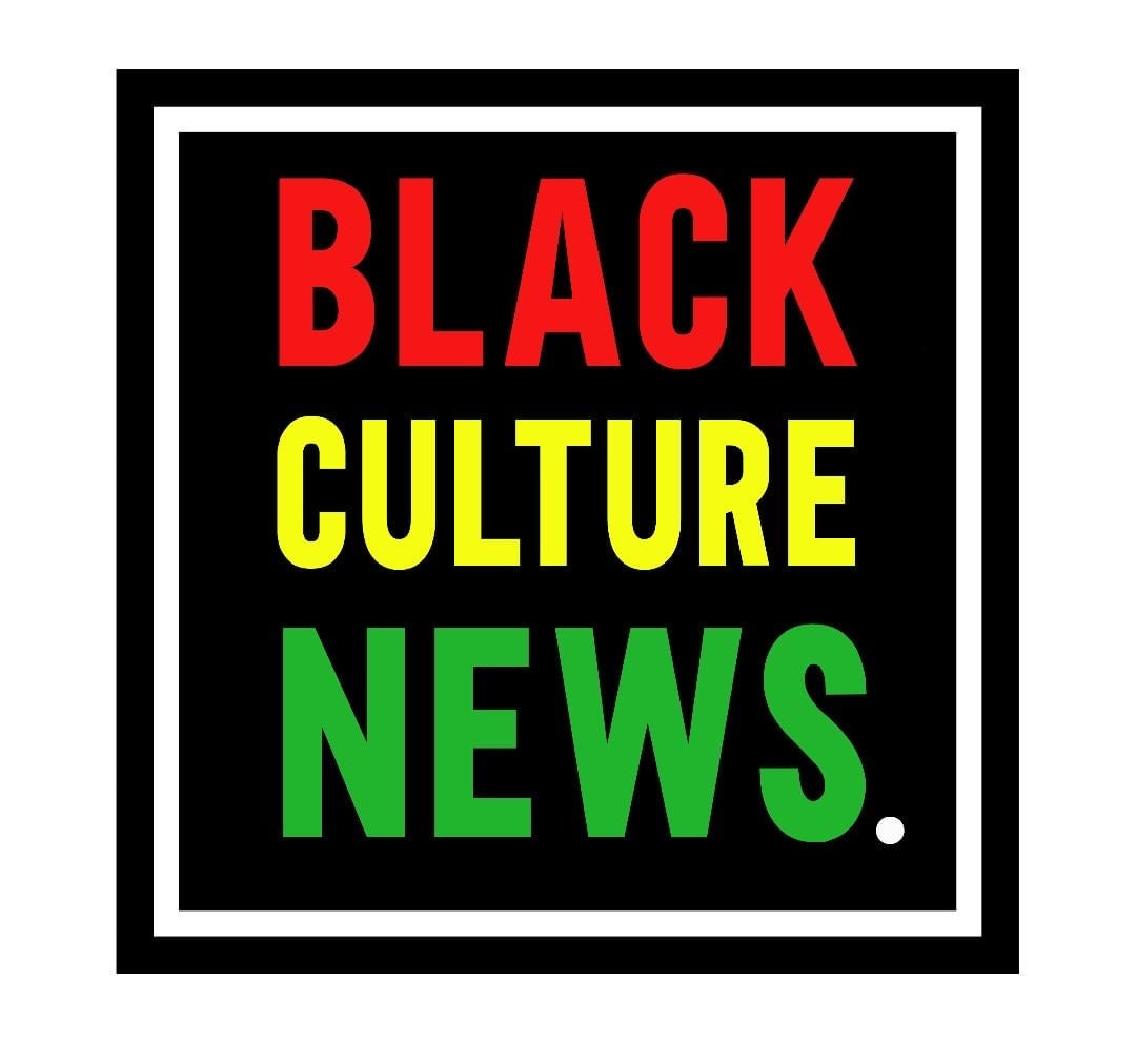 Interview with Black Culture News