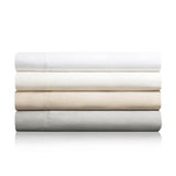 Malouf Woven 600 TC Cotton Blend Sheet Set