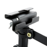 Adjustable Center Support System Parent