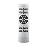 Z Zoned ActiveDough Peppermint w/ Aromatherapy Spray, Queen, Mid Loft