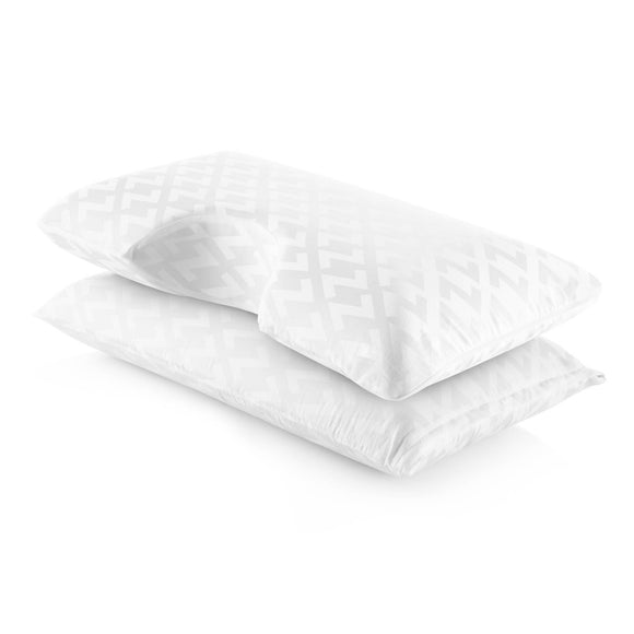 Tencel® Pillow Replacement Cover King Shoulder