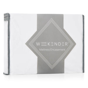 Weekender Mattress Encasement