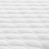 Weekender Gel Memory Foam Pillow, Standard