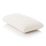 Zoned Talalay Latex Kinghigh Loft Plush
