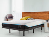"Rize Rz2 - 10.5"" Memory Foam Mattress"