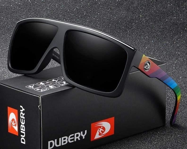 assic-myshop-glasses-anti-reflection-dubery-polarized-u-v-sunglasses-12369847943265.jpg