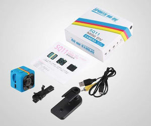 mini-sercurity-camera-ip-cam-1080p-sensor-night-vision-camcorder-24704248-blue-sq11-13126249316449.jpg